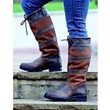 Shires Ladies Charlbury Boots