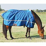 Classic Equine 1200 Denier Turnout Sheet
