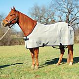 Classic Equine Magntx Fly Sheet