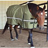 Classic Equine 1200 Denier Turnout Blanket