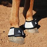 Classic Equine Magntx Overreach Boots