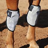 Classic Equine Magntx Knee Wraps