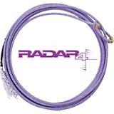 Rattler Radar Heel Rope