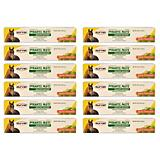 3.60 Pyrantel Pamoate Single Dose Buy11 Get 1 Free