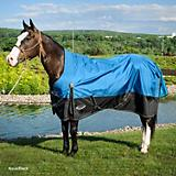 Weatherbeeta 1680 Hi-Neck Blanket