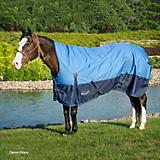 Weatherbeeta 1200 Hi-Neck Blanket