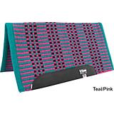 Cashel Performance Wool Pad 30x32