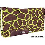 Professionals Choice Giraffe Pad