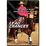 Bob Avila Lead Changes DVD