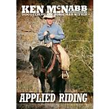 Ken McNabb Applied Riding DVD