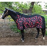 Professionals Choice Gambler Hi Neck Blanket