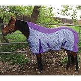 Professionals Choice Pebbles Hi Neck Blanket