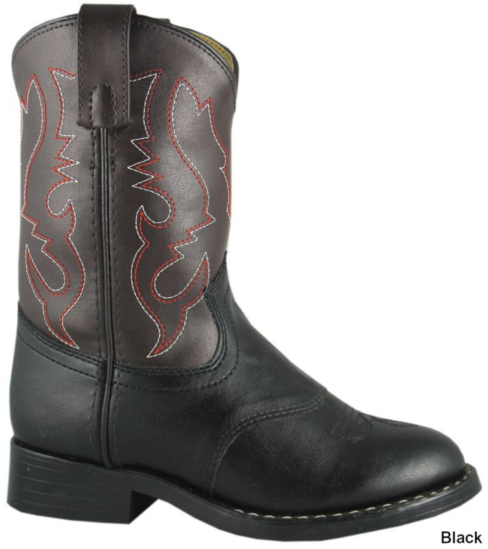 Smoky Mountain Childrens Diego Boots