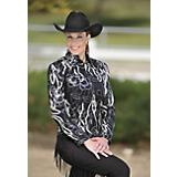 Hobby Horse Ladies Riverside Tunic Top