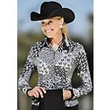 Hobby Horse Ladies Natasha Tunic Top