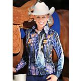 Hobby Horse Ladies Andromeda Tunic Top