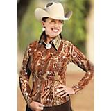 Hobby Horse Ladies Zaydie Tunic Top