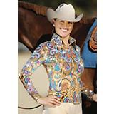 Hobby Horse Ladies Martina Tunic Top