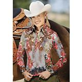 Hobby Horse Ladies Rowan Tunic Top
