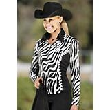 Hobby Horse Ladies Johanna Tunic Top