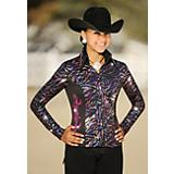 Hobby Horse Ladies Sabrina Tunic Top