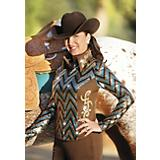 Hobby Horse Ladies Charlize Tunic Top