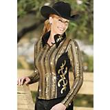 Hobby Horse Ladies Madeline Tunic Top