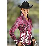Hobby Horse Ladies Tempo Tunic Top