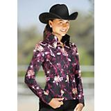 Hobby Horse Ladies Cachet Tunic Top