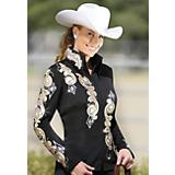 Hobby Horse Ladies Cadence Suit