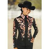 Hobby Horse Ladies Calliope Suit