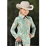 Hobby Horse Girls Starla Tunic Top