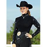 Hobby Horse Ladies Rhinestone Slinky