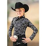 Hobby Horse Girls Roxy Blouse