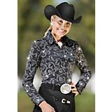 Hobby Horse Ladies Roxy Blouse