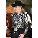 Hobby Horse Ladies Mimi Blouse