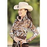 Hobby Horse Ladies Kalima Blouse
