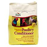 Manna Pro Poultry Conditioner