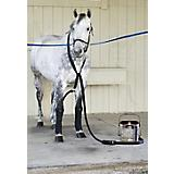Ice Horse Cold Therapy System-Trainer