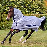 Bucas Full Neck Fly Sheet