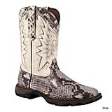 Durango Ladies Snake Oil Western Boots