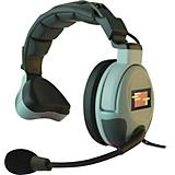 Simultalk Max 3G Single Headset