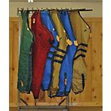 Equi Racks Free Standing Stable Blanket Rack