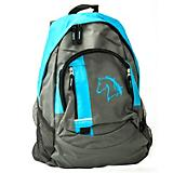 Horsehead Backpack