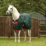 Horseware Rambo Original Turnout Blanket 370g