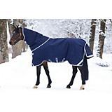 Horseware Rambo Orig Leg Arch Blanket