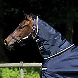 Horseware Rambo Duo Neck Cover 100g