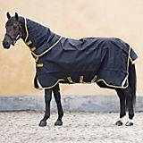 Horseware Rambo Supreme  Sheet