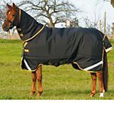 Horseware Rambo Supreme  Blanket 200g