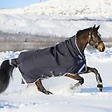 Horseware Rambo Wug Turnout Blanket 200g